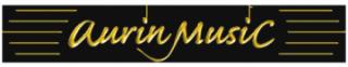 AurinMusic – Gourmet-Jazz