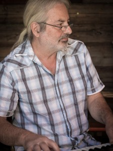 Carl Allgayer