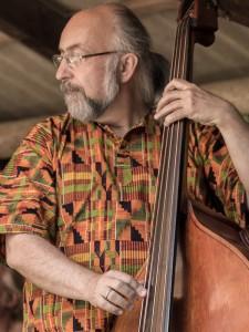Dieter Schmalzried